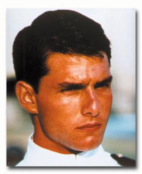 (SS3002636) Tom Cruise  Top Gun Movie Photo