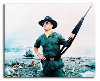 (SS3003065) Robert Duvall  Apocalypse Now Movie Photo