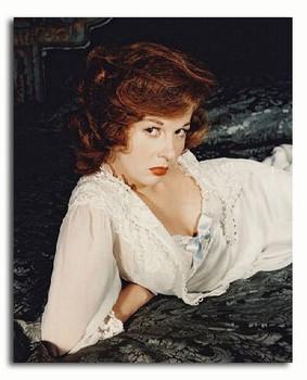 (SS3041168) Susan Hayward Movie Photo