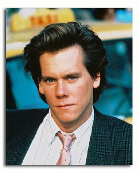 (SS3041571) Kevin Bacon  Footloose Movie Photo