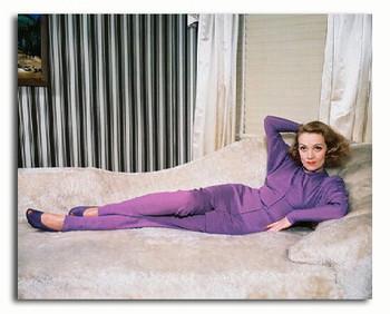 (SS3066401) Marlene Dietrich Movie Photo