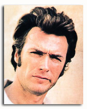 (SS3066596) Clint Eastwood Movie Photo