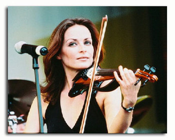 (SS3071432) The Corrs Music Photo