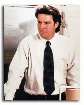 (SS3084601) Dennis Quaid Movie Photo