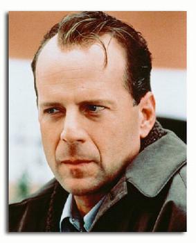 (SS3085550) Bruce Willis  The Sixth Sense Music Photo