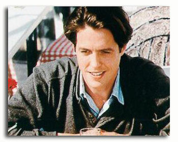 (SS3086746) Hugh Grant Movie Photo