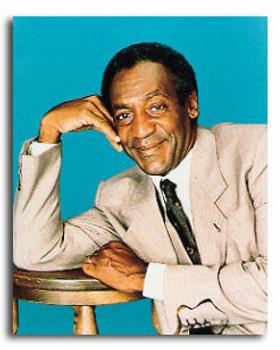 (SS3087630) Bill Cosby Movie Photo