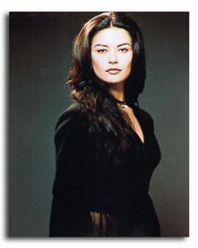 (SS3091088) Catherine Zeta-Jones Movie Photo