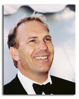 (SS3092960) Kevin Costner Movie Photo