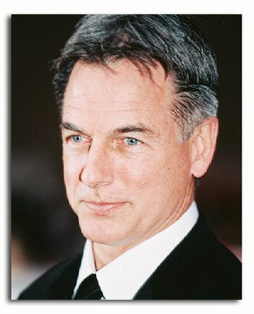 (SS3136562) Mark Harmon Movie Photo