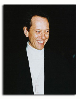 (SS3142581) Richard E. Grant Movie Photo