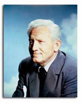 (SS3144609) Spencer Tracy Movie Photo
