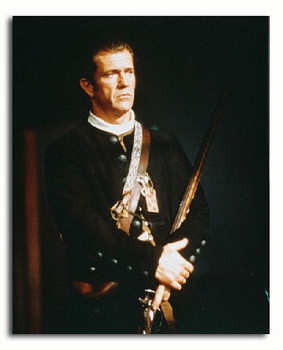 (SS3167502) Mel Gibson Movie Photo