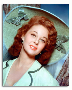(SS3183232) Susan Hayward Movie Photo