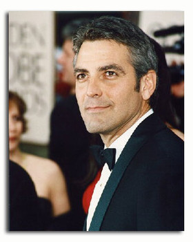 (SS3196219) George Clooney Movie Photo