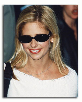 (SS3198468) Sarah Michelle Gellar Movie Photo