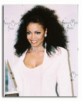 (SS3198975) Janet Jackson Music Photo