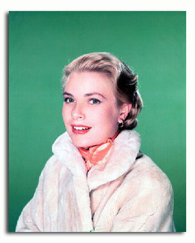 (SS3199053) Grace Kelly Movie Photo