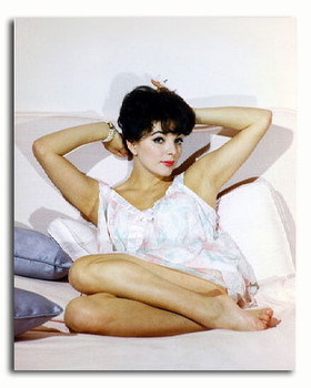 (SS3203109) Joan Collins Movie Photo
