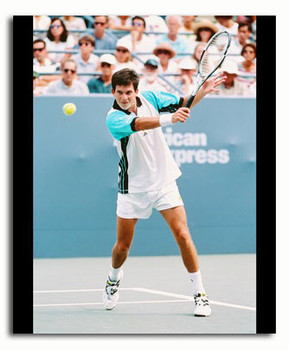 (SS3207243) Tim Henman Sports Photo
