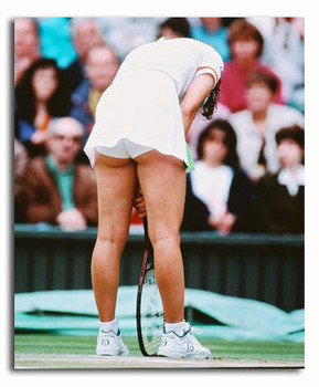 (SS3207399) Martina Hingis Sports Photo