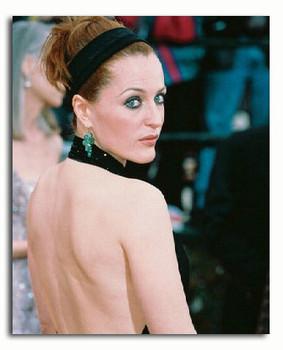 (SS3208140) Gillian Anderson Movie Photo