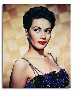 (SS3209310) Yvonne De Carlo Movie Photo