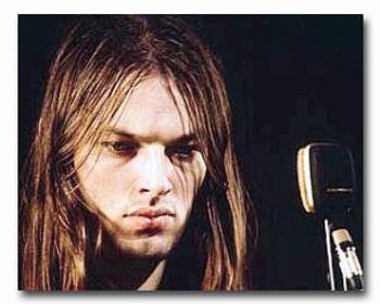 (SS3217279) Pink Floyd Music Photo