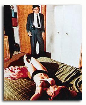 (SS3218085) Frank Sinatra  Tony Rome Music Photo