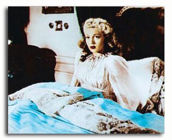 (SS3218644) Lana Turner Movie Photo