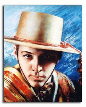 (SS3218709) Rudolph Valentino Movie Photo