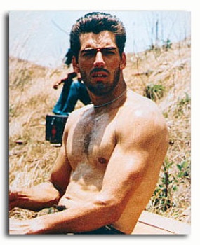 (SS3218774) Ken Wahl Movie Photo