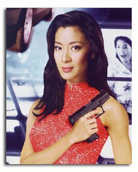 (SS3219086) Michelle Yeoh Movie Photo