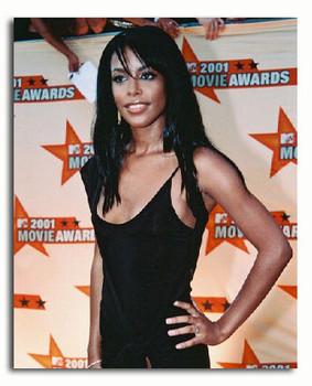 (SS3219164) Aaliyah Music Photo