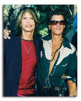 (SS3229668) Aerosmith Music Photo
