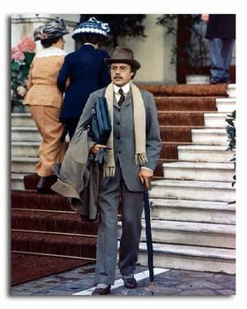 (SS3231046) Dirk Bogarde  Morte a Venezia Movie Photo