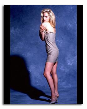 (SS3231215) Sharon Stone  Basic Instinct Movie Photo