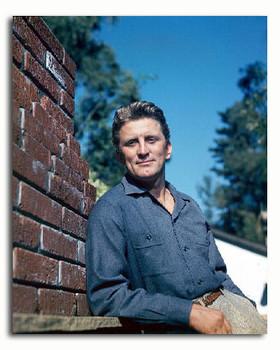 (SS3236909) Kirk Douglas Movie Photo