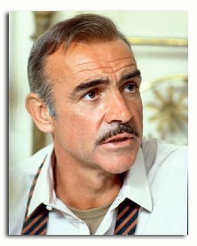 (SS3236935) Sean Connery Movie Photo