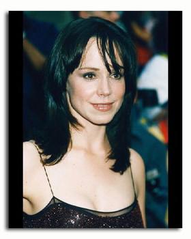(SS3237286) Frances O'Connor Movie Photo