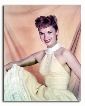 (SS3238222) Debbie Reynolds Music Photo