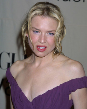 Renee Zellweger Movie Photo