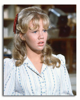 (SS3266029) Hayley Mills  The Parent Trap Movie Photo