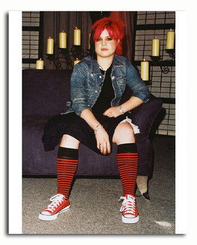 (SS3287271) Kelly Osbourne  The Osbournes Music Photo