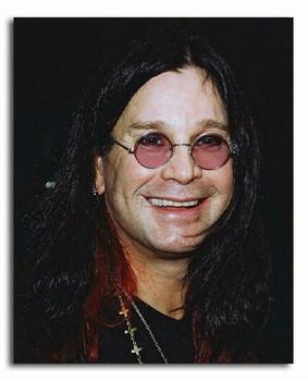 (SS3293472) Ozzy Osbourne Music Photo