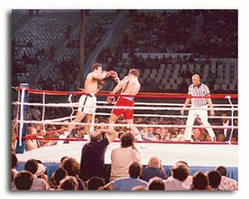 (SS3297944) Muhammad Ali Sports Photo