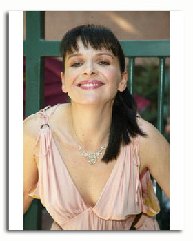 (SS3298178) Juliette Binoche Movie Photo