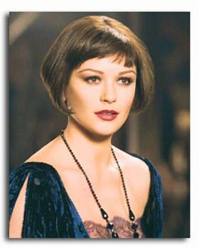(SS3317158) Catherine Zeta-Jones Movie Photo