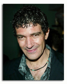 (SS3321487) Antonio Banderas Movie Photo