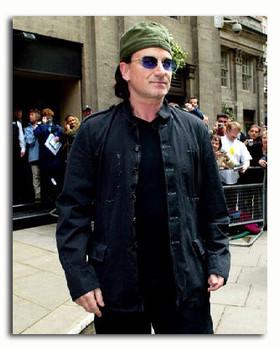 (SS3321578) Bono Music Photo